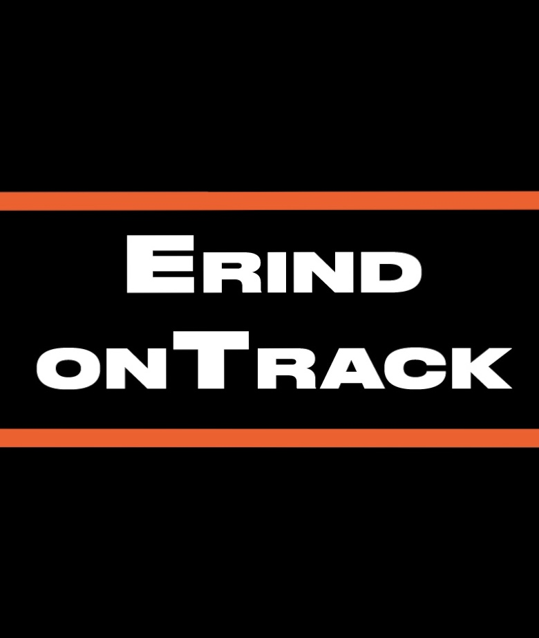 =Erind onTrack= Curtain & Blind Fitting Specialists | Bay Window Silent Gliss Tracks & Poles | Roller, Roman & Venetian Blinds Installation Service | Serving West & South West London